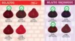 El tinte ideal para tu tono de piel