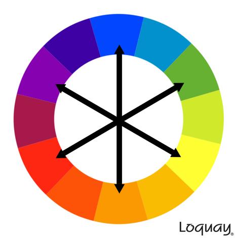 neutralizar colores
