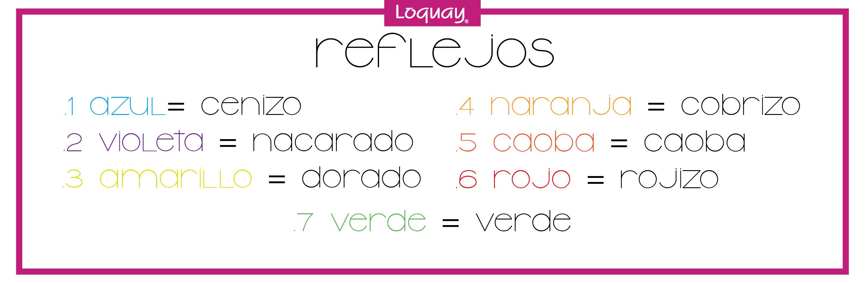 Reflejos-02