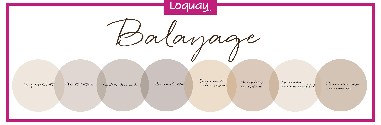 Balayage-03