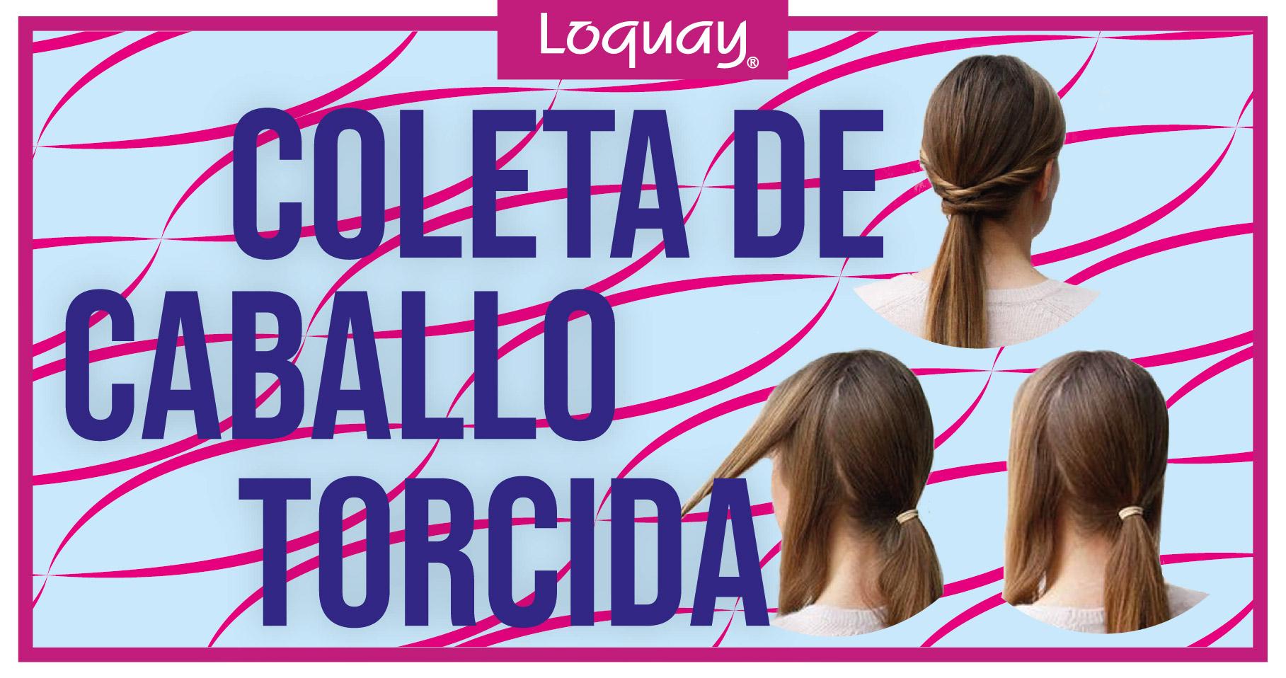 peinados-02