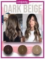 6 tonos que debes considerar para tu cabello si tienes más de 30 años
