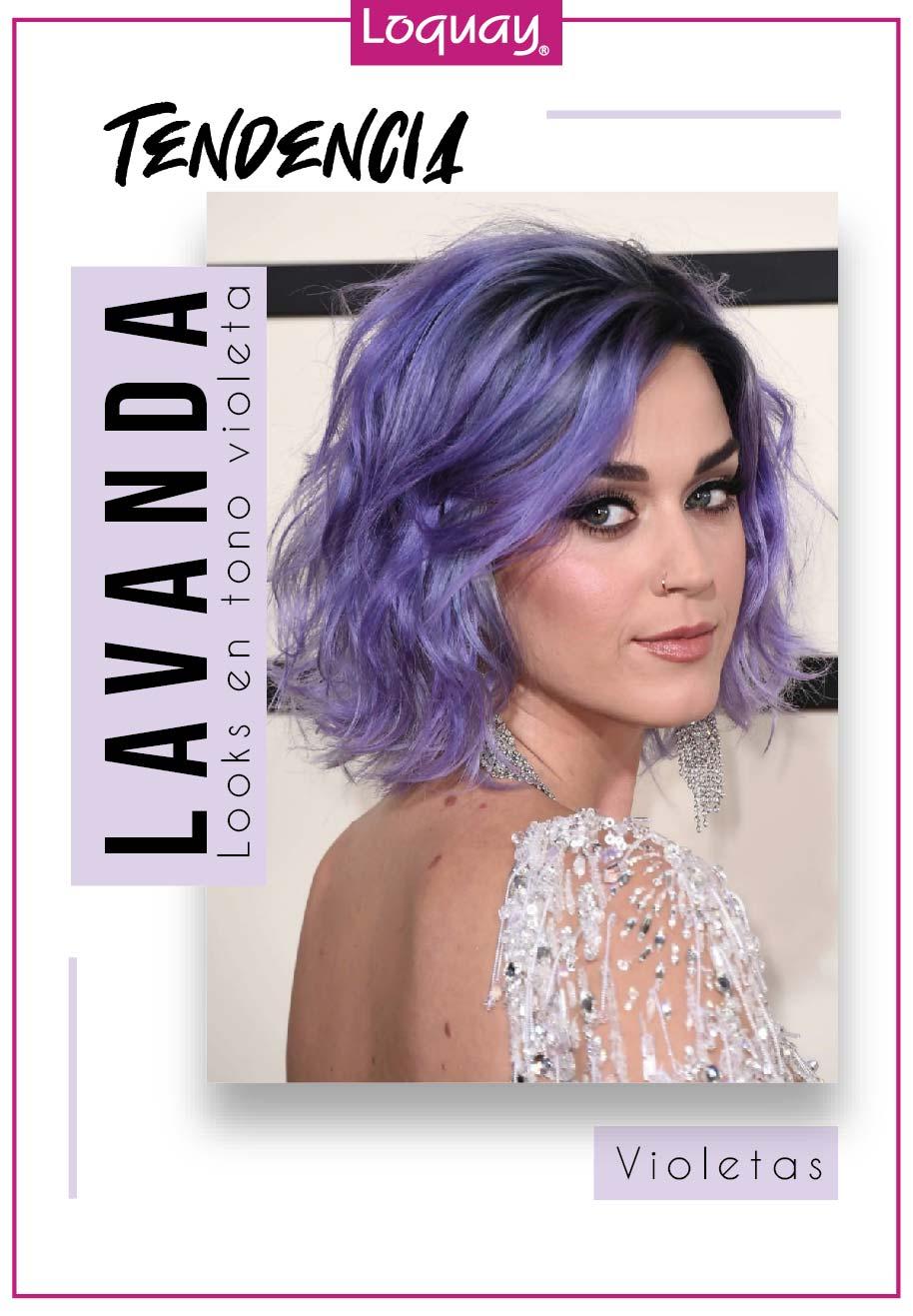 violeta-02