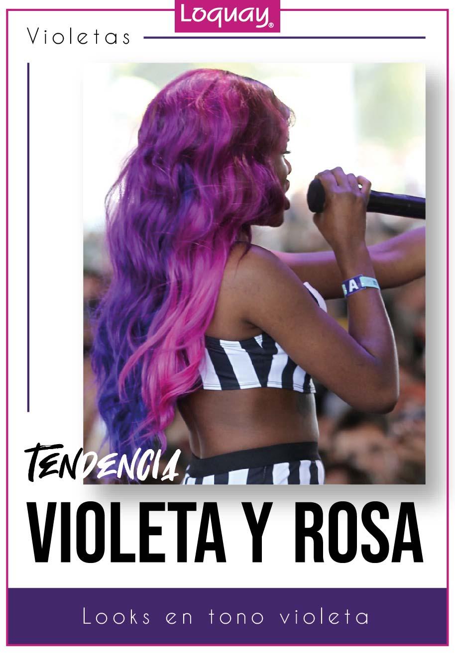 violeta-03