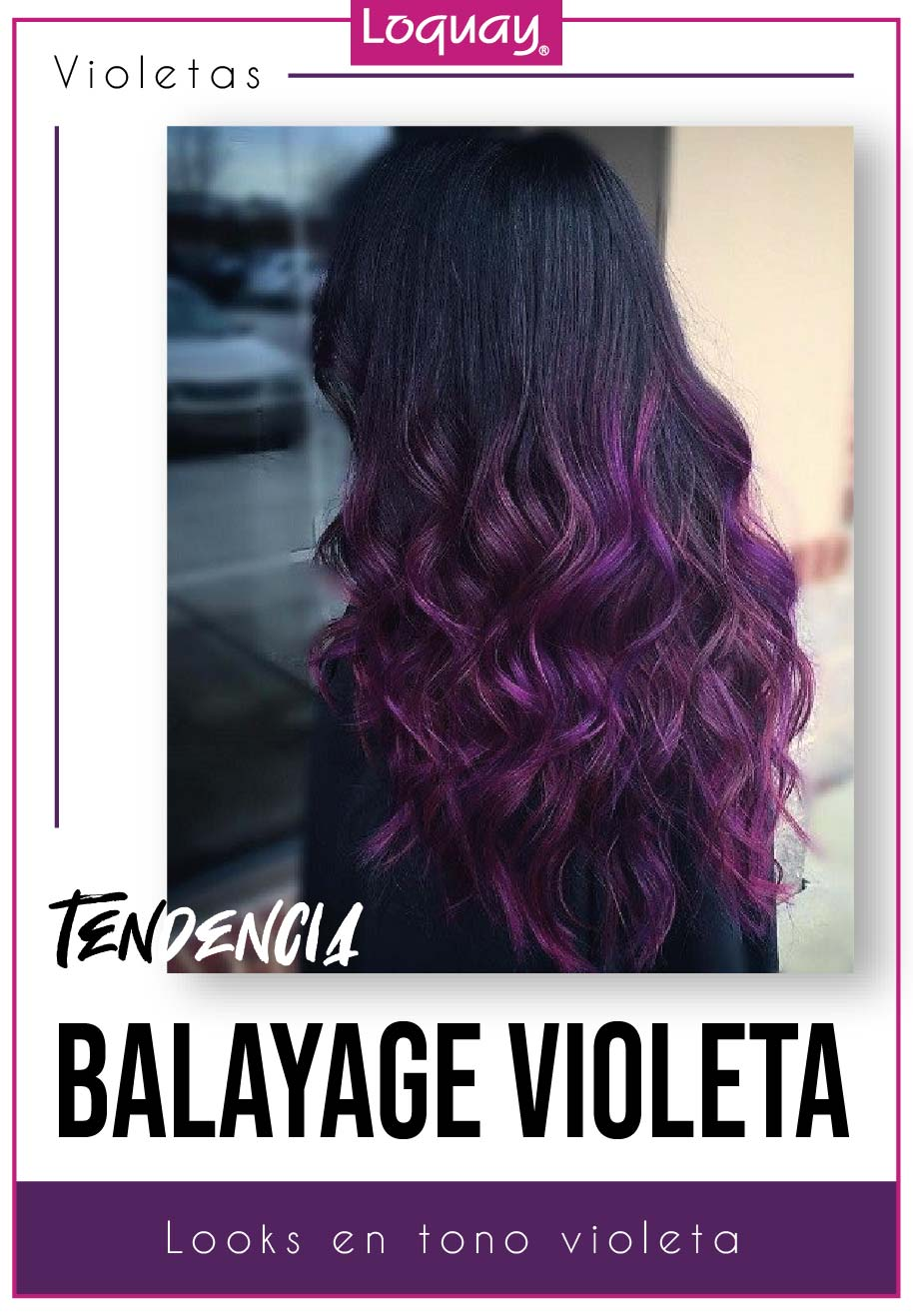 violeta-05