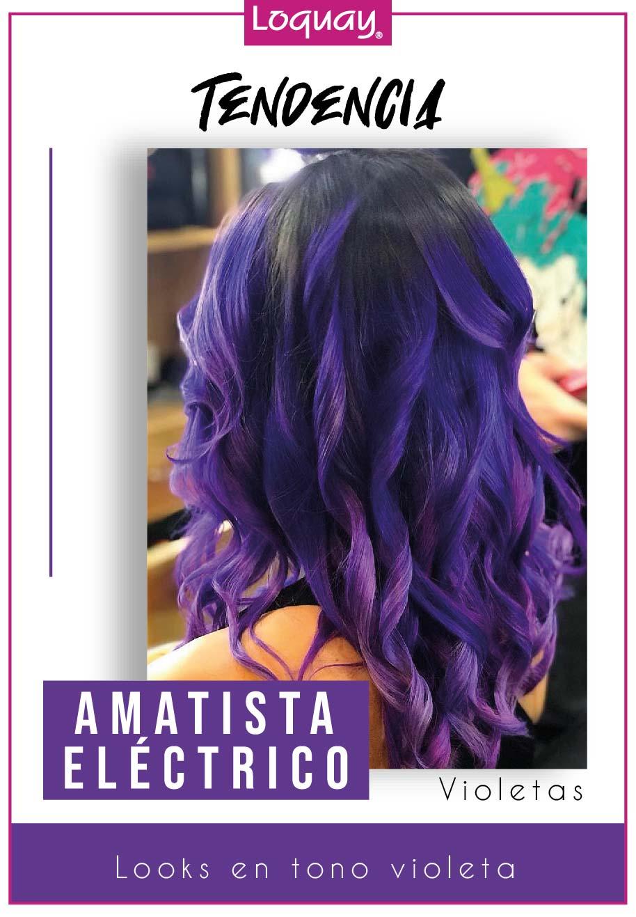 violeta-06