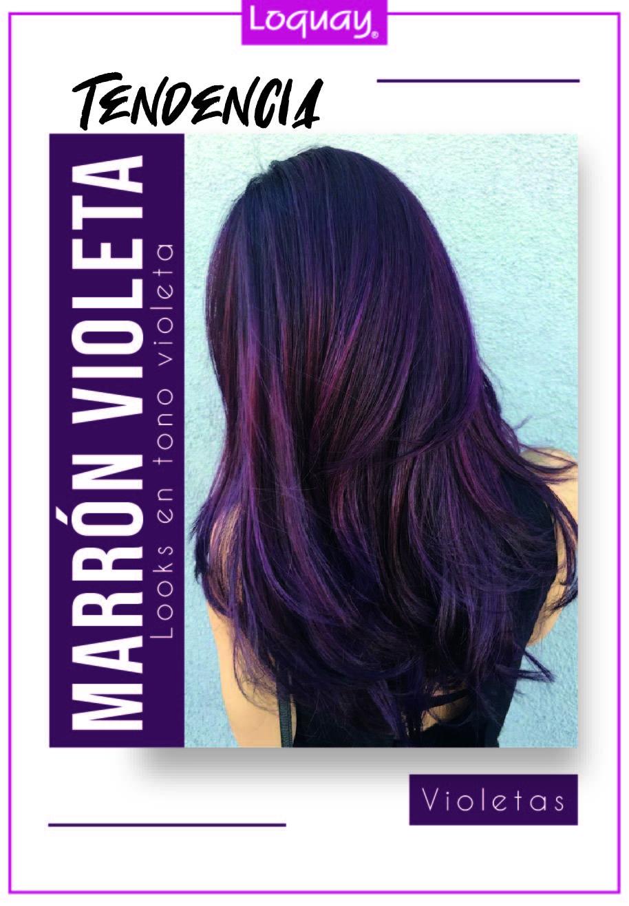 violeta-2-07