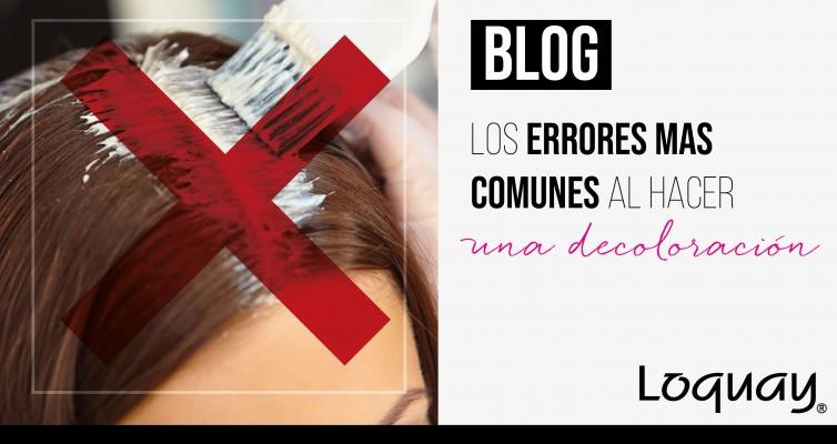 errores-06