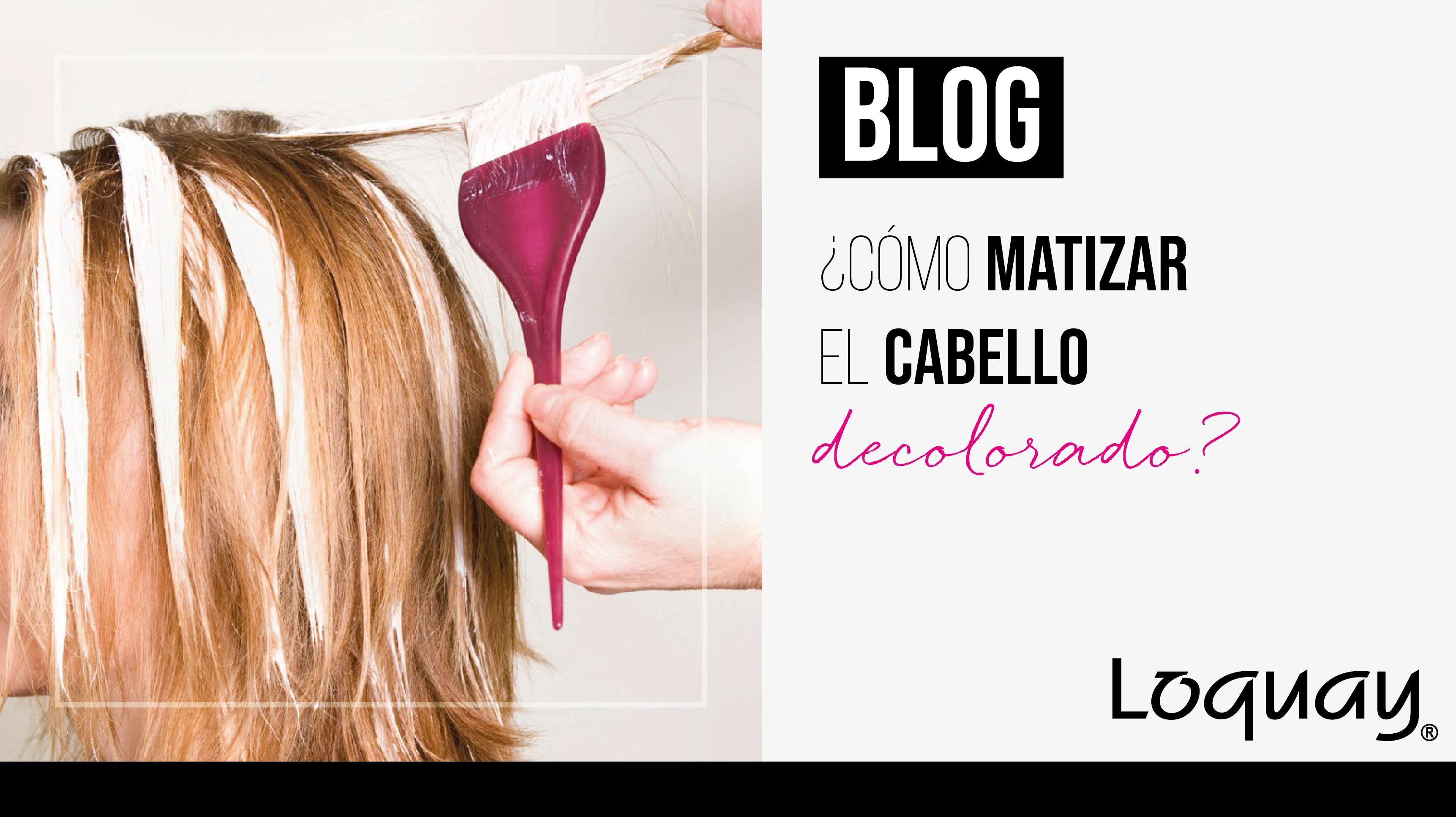 MatizarCabello-04