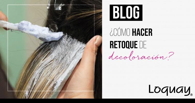 Retoque-05
