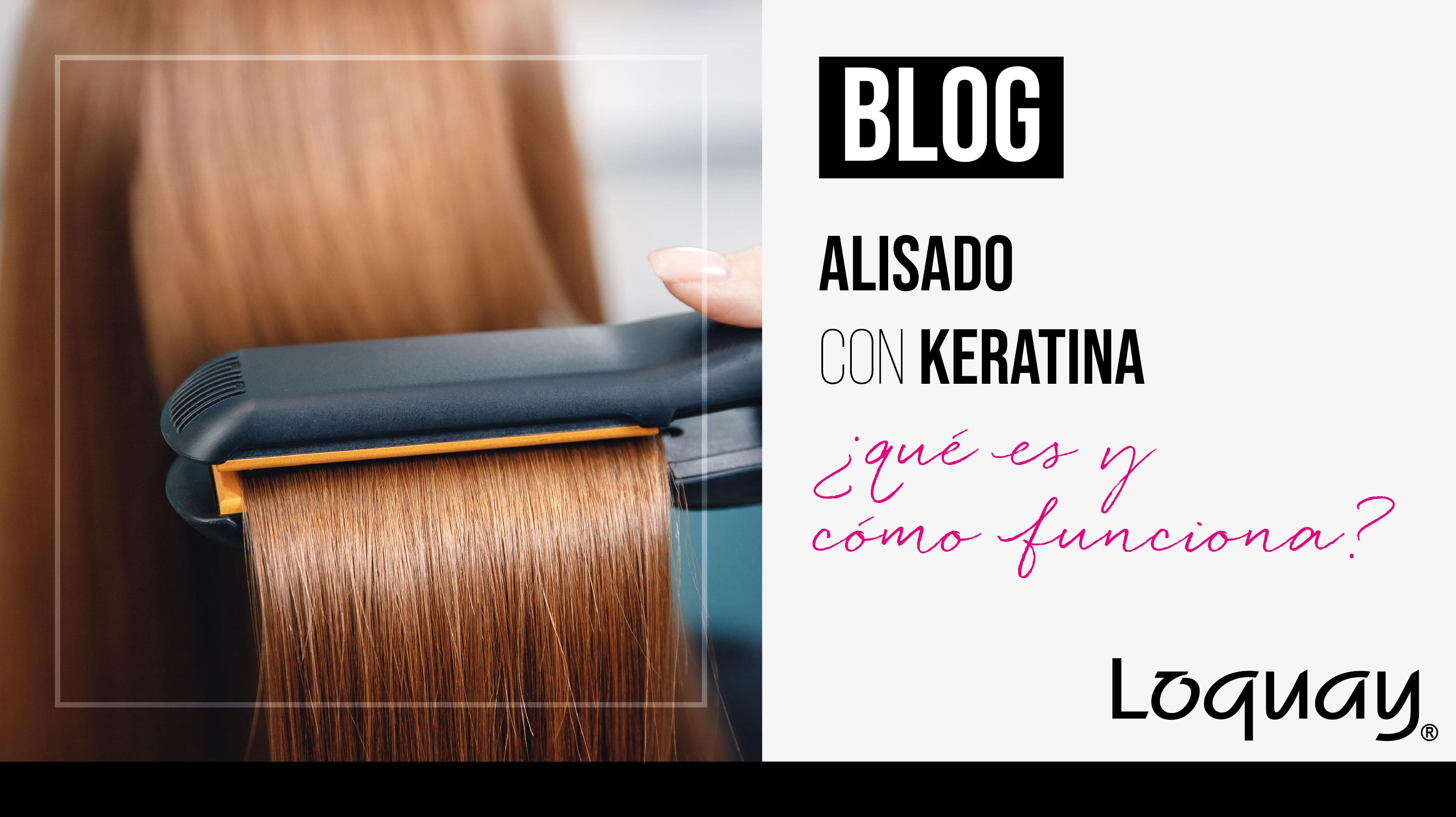 Alisado con keratina-03