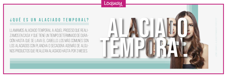 alaciad-02