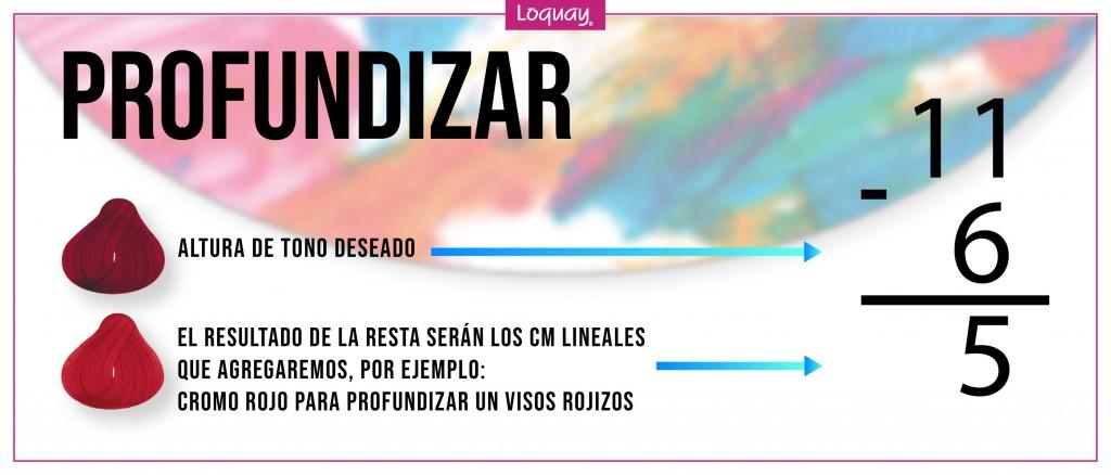 Matizadores-05