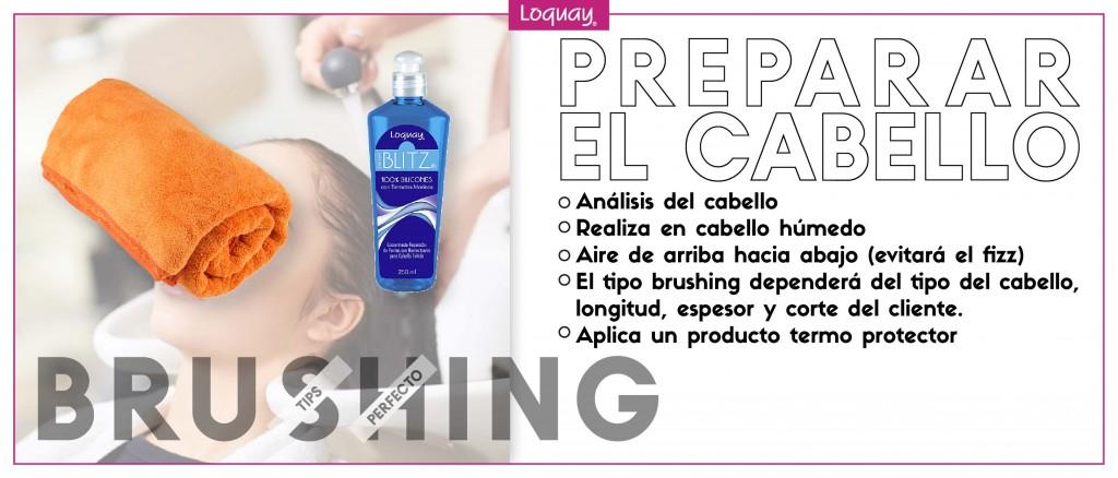 Tips Brushing-01