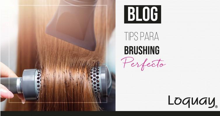Tips Brushing-5-05