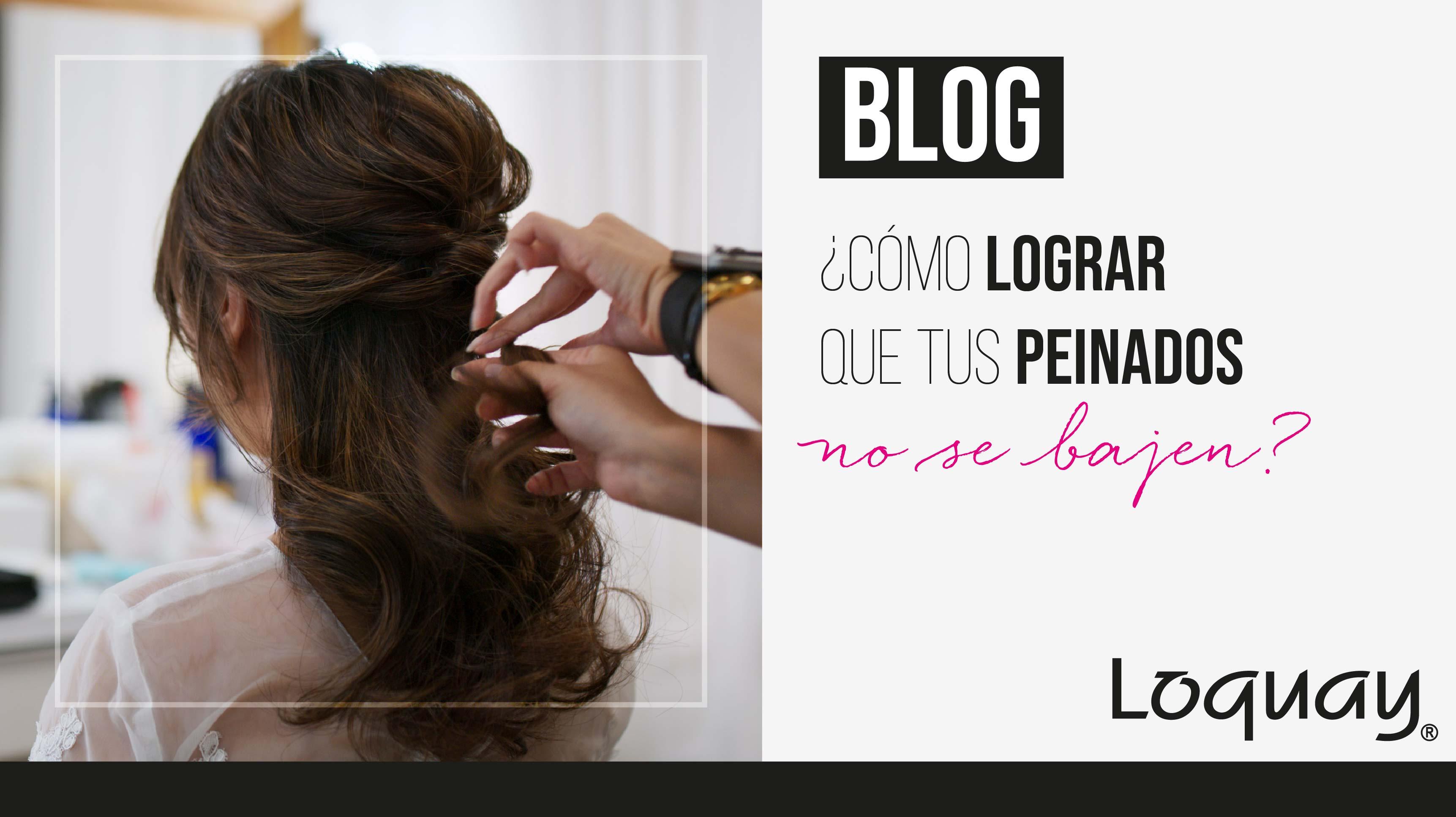 peinados-06