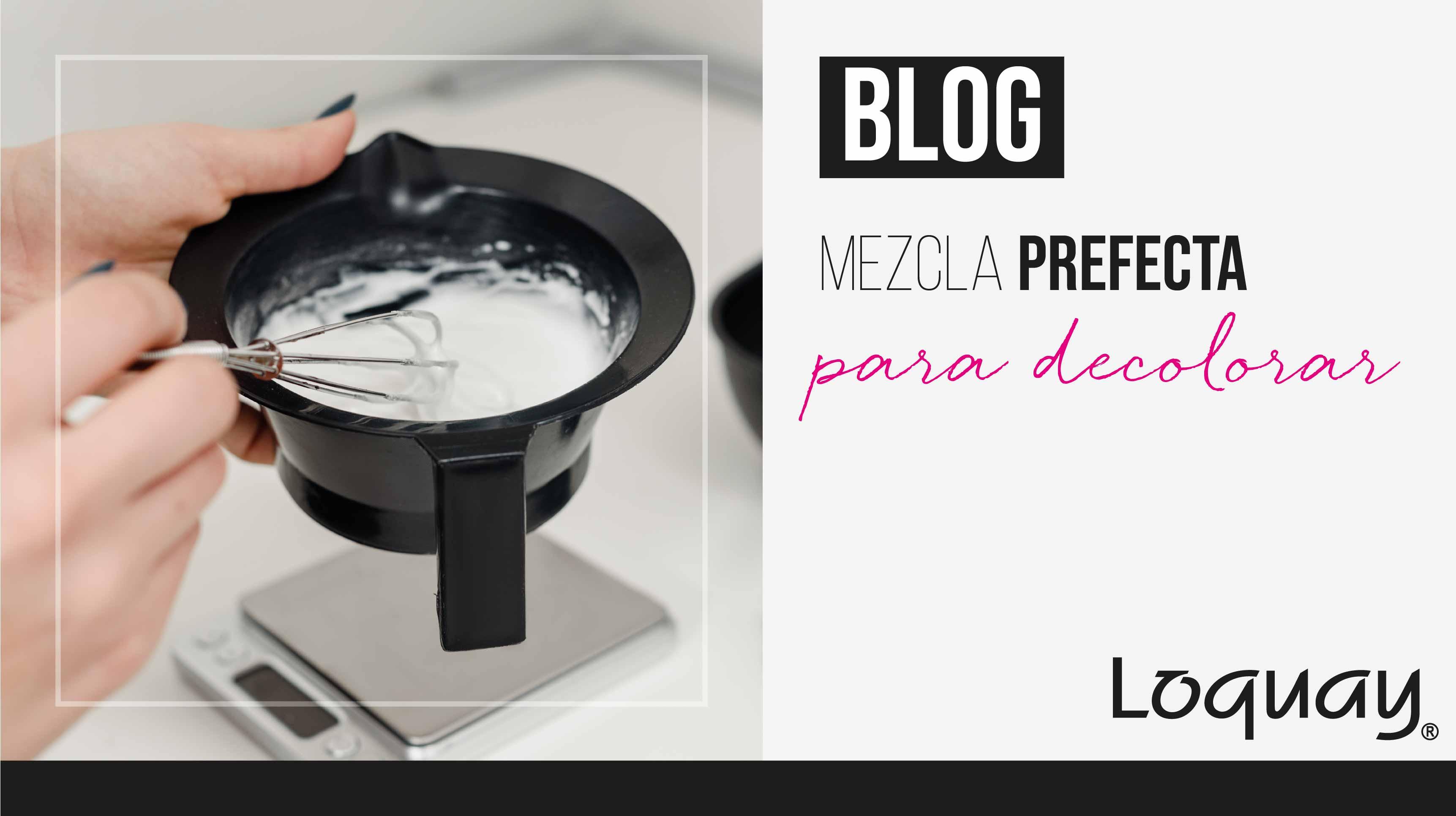 MEZCLA-02