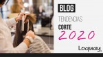Tendencias de corte 2020