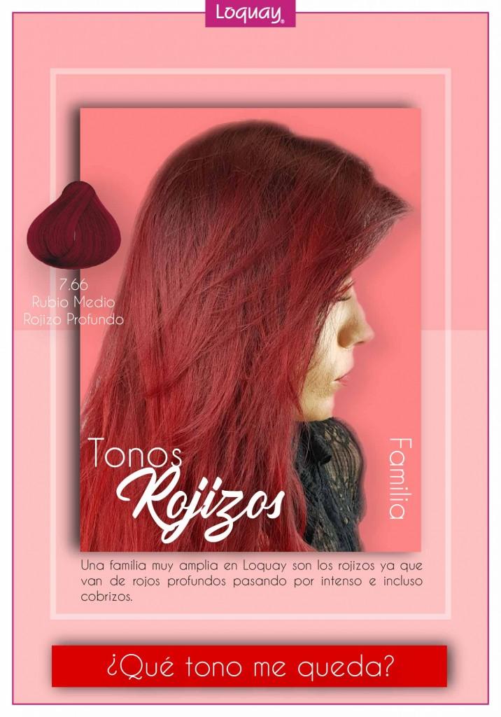 Tonos-03
