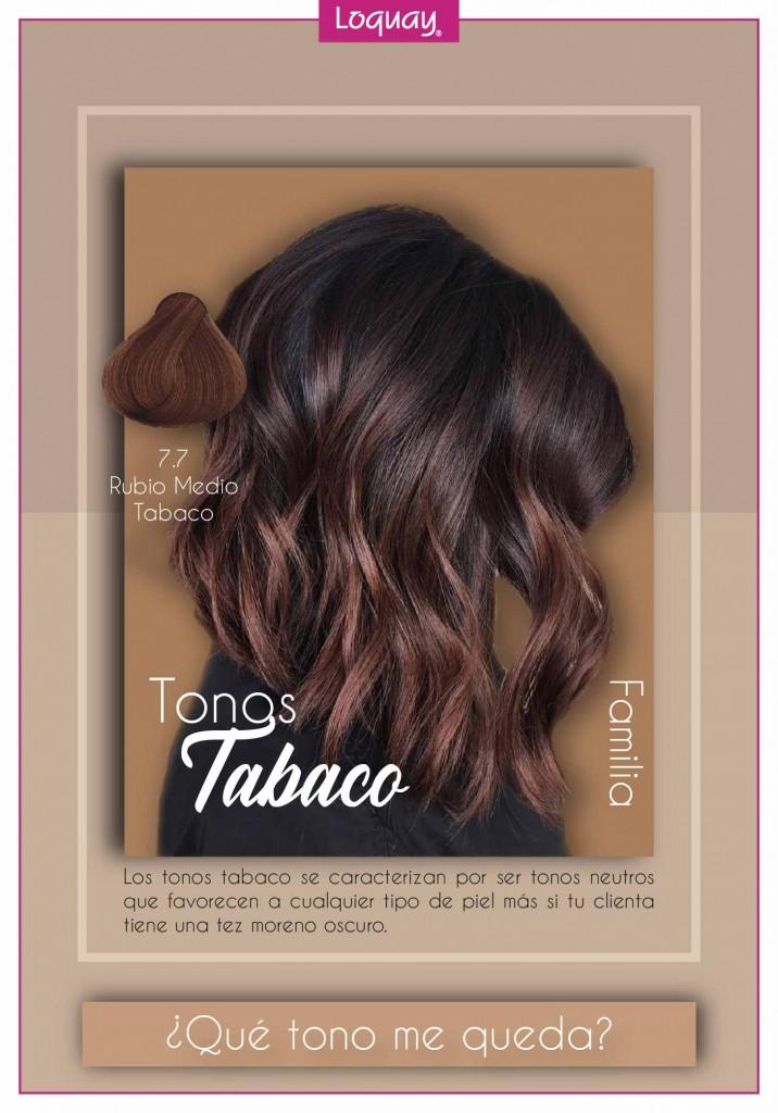Tonos-04