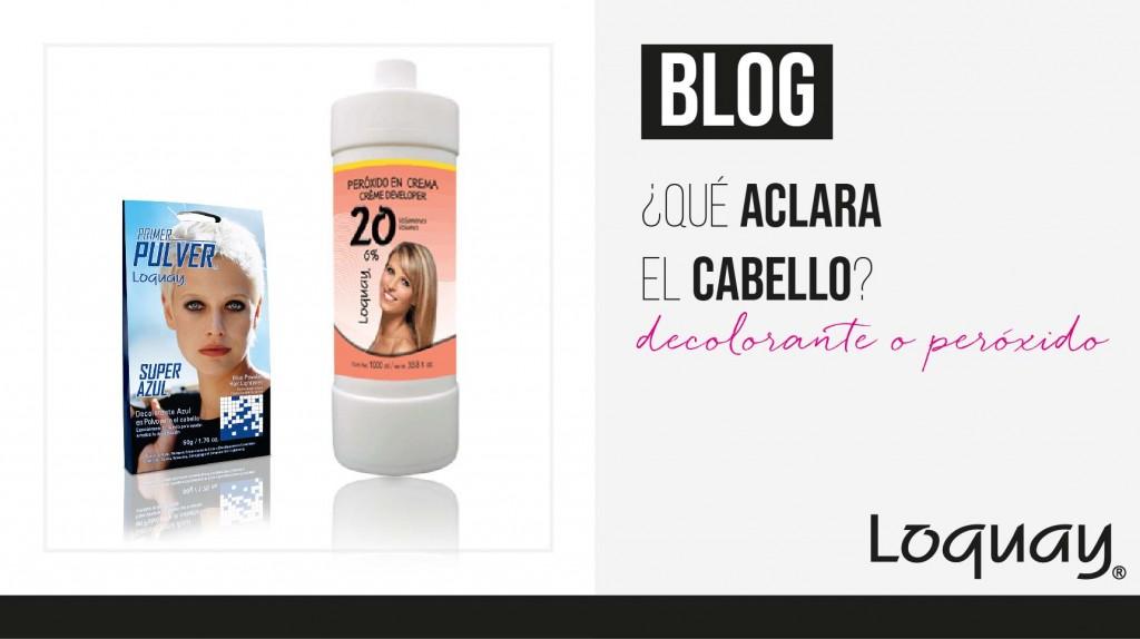 QuéAclaraelCabello-03-03