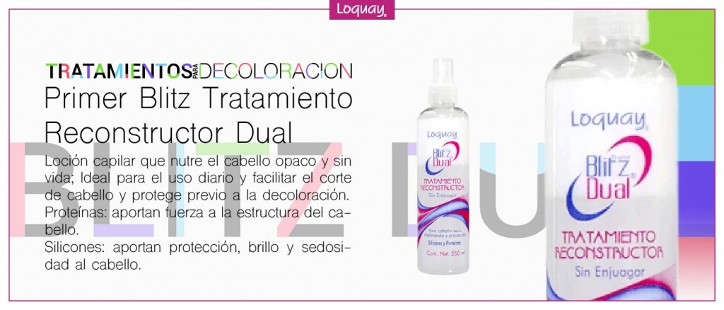 TratamientosDecoloración-01