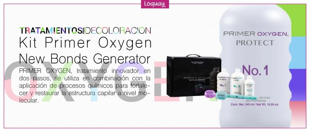 TratamientosDecoloración-02