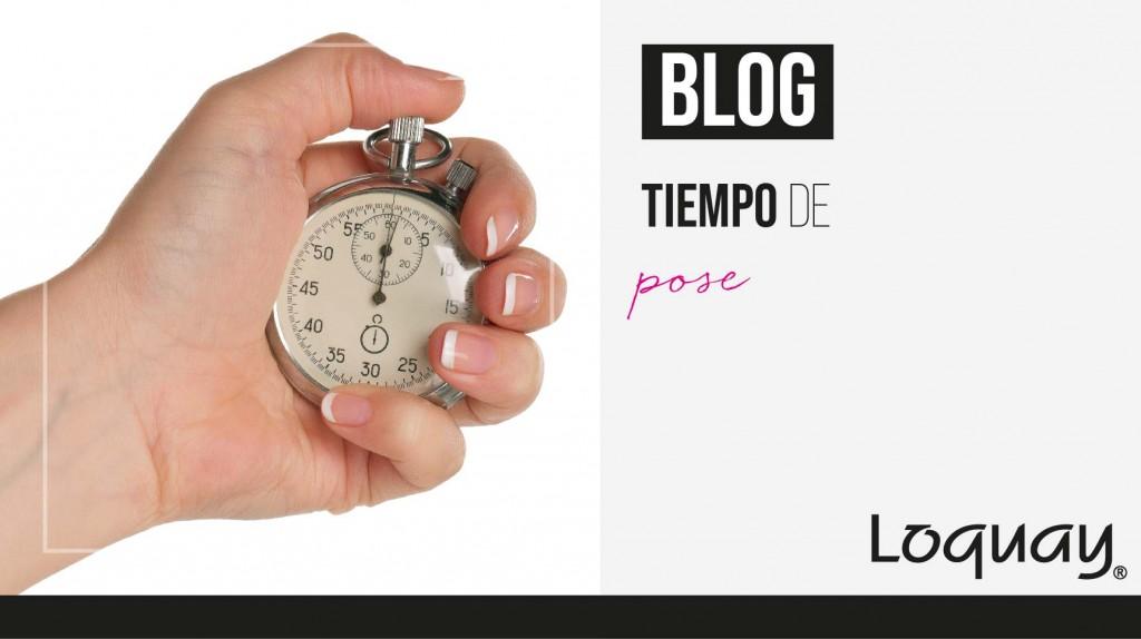 TiempodePose-03