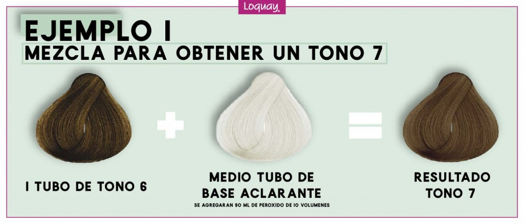 Base_Aclarante-01