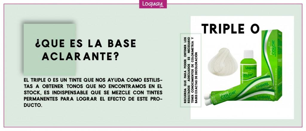 Base_Aclarante-02