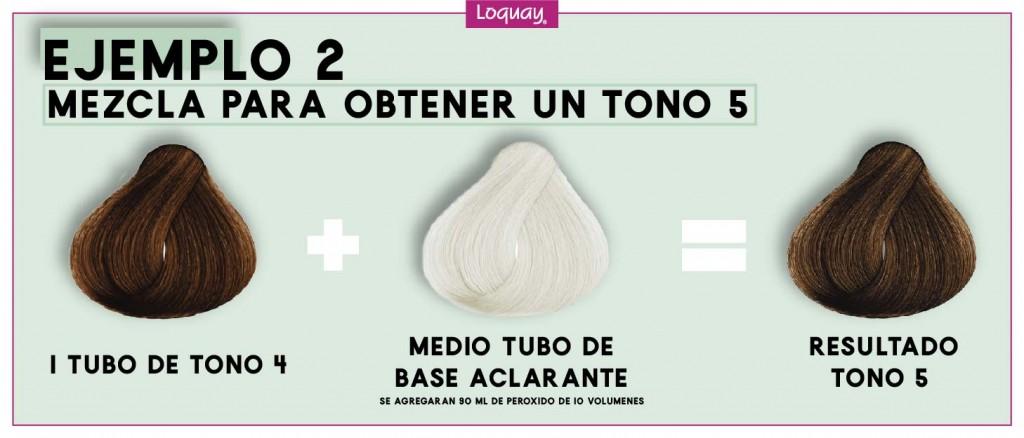 Base_Aclarante-03