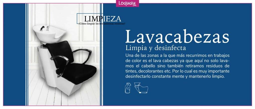 LIMPIEZA_HERRAMIENTA-01