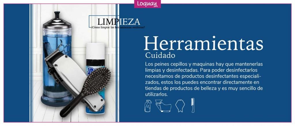 LIMPIEZA_HERRAMIENTA-03