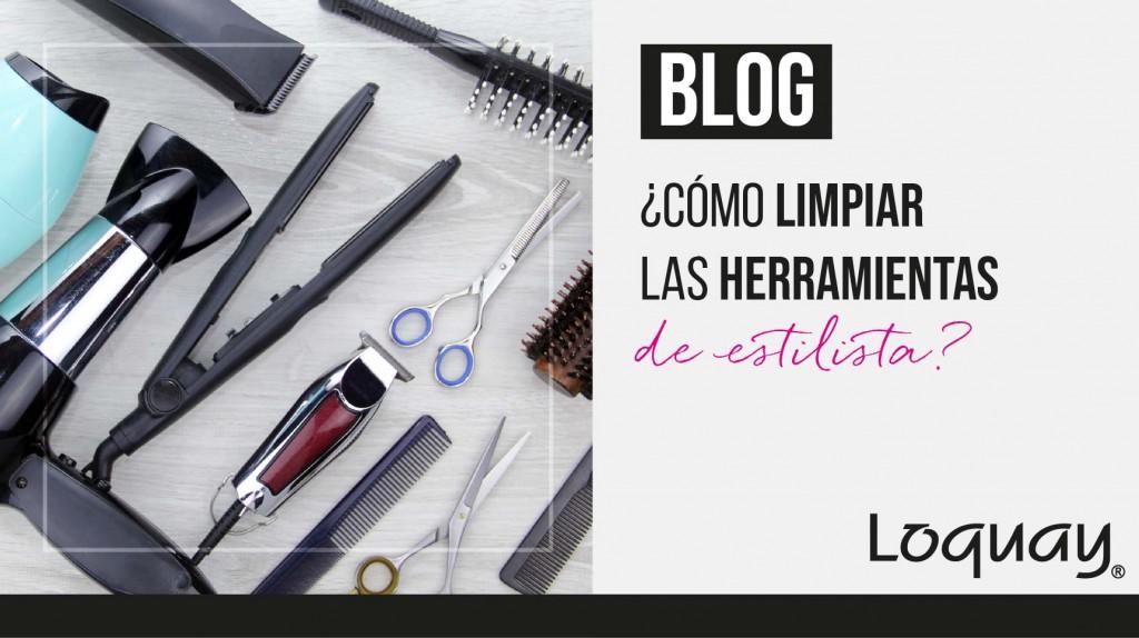 LIMPIEZA HERRAMIENTA-04