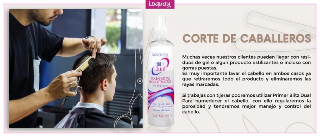 Prepara el cabello corte-01