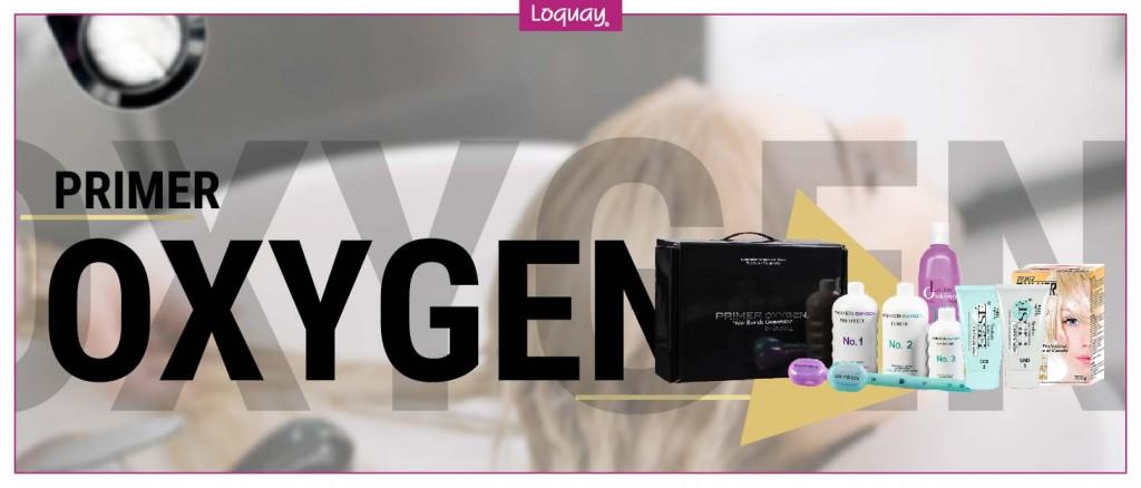 ¿Cómo usar correctamente Primer Oxygen?-02