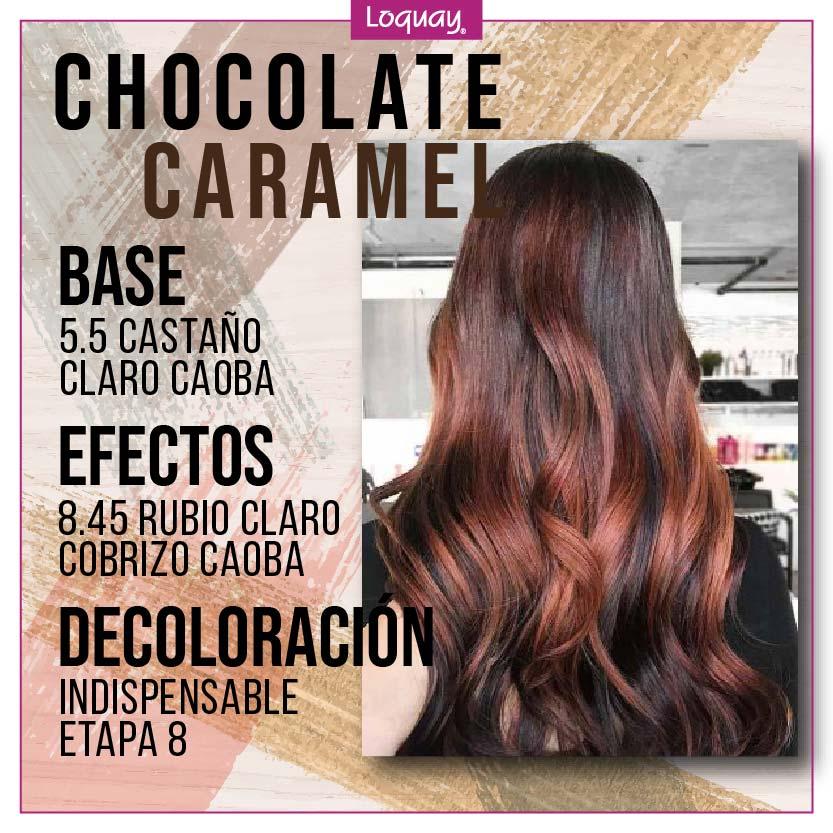 Formulas-tonos-chocolate-01
