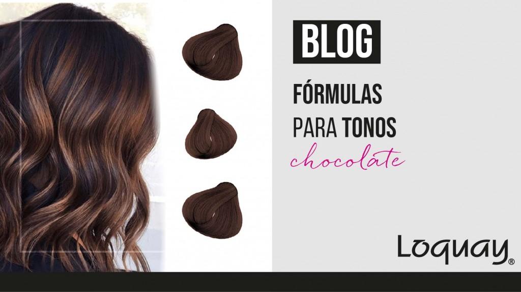 Formulas-tonos-chocolate-02