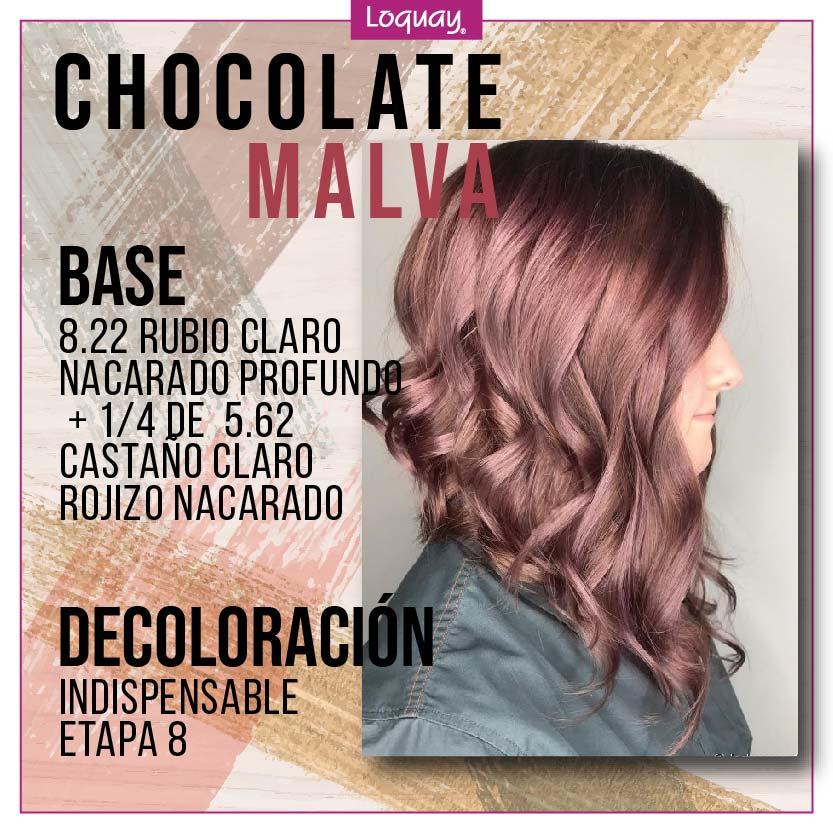 Formulas-tonos-chocolate-04