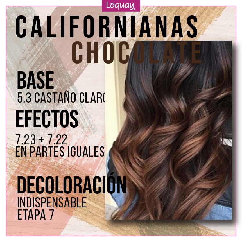 Formulas-tonos-chocolate-05