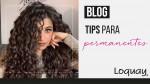 Tips para permanentes