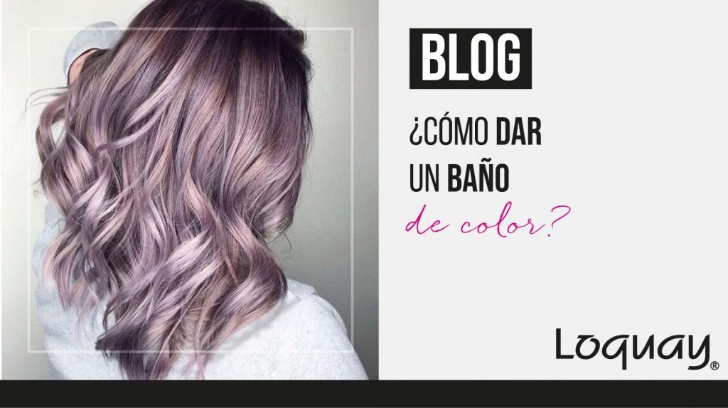 limpieza-03