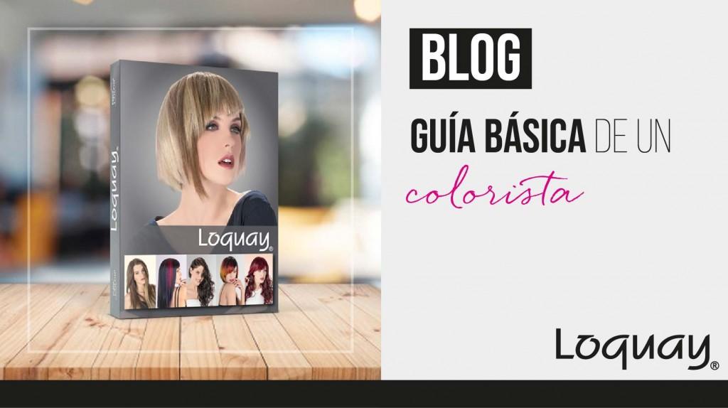 guia_colorista-02