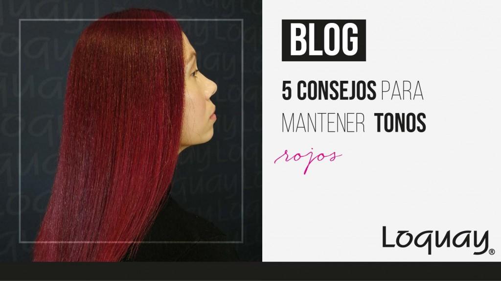 5 consejos rojos-06