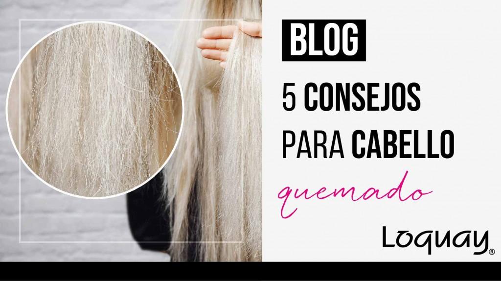 5 consejos cabello quemado-02