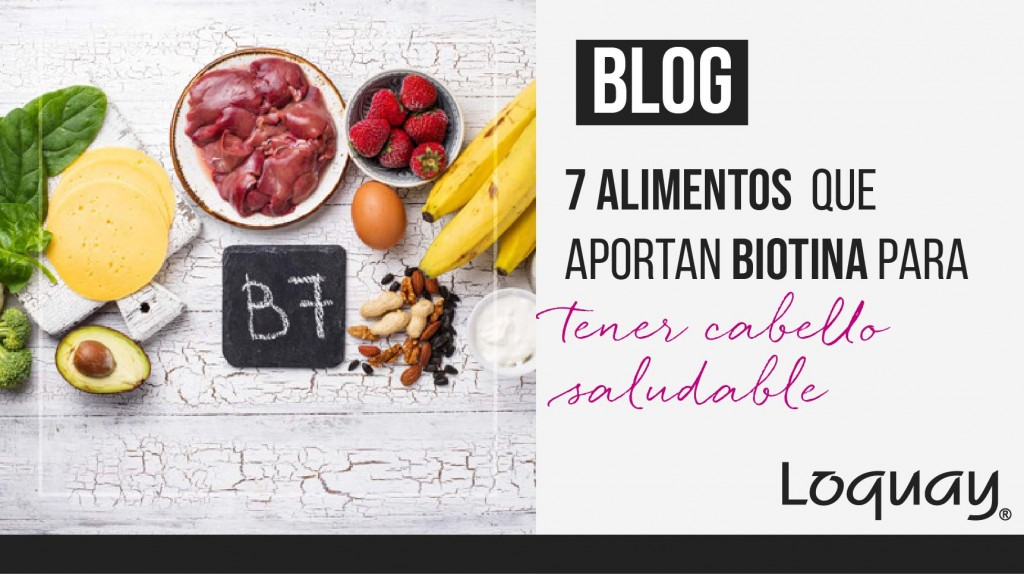 biotina2-02