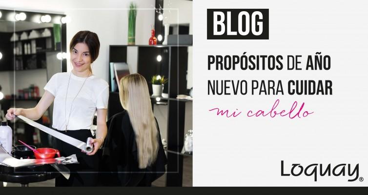 Propositos2021-06