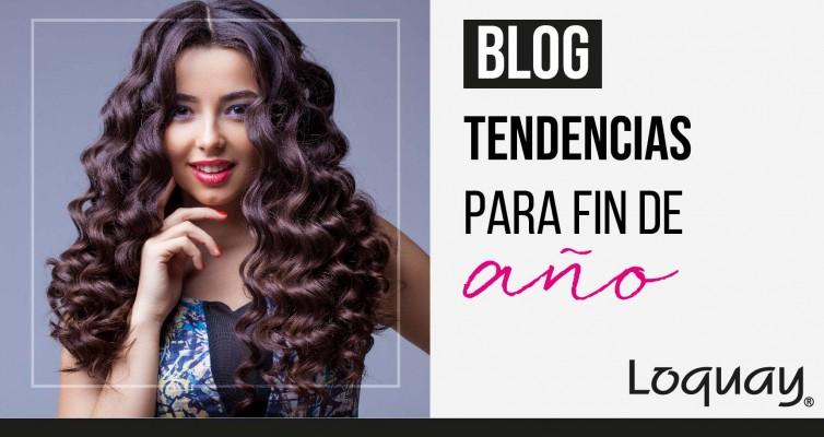 TENDENCIAS2020-06