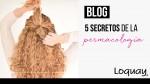 5 Secretos de la Permacología