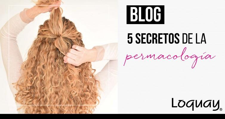 5 secretos de la permacologia-02